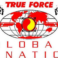 True Force Global Internationals