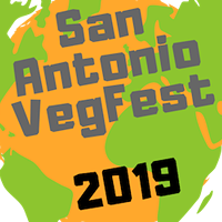 San Antonio Vegfest 2019 Vegan Food and Music Festival