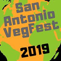 San Antonio Vegfest 2019 Vegan Food and Music Festival