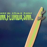 Sink, Florida, Sink