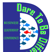 The Dare to be Different Business Leadership Conference