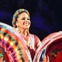 Fiesta Noche del Rio (63rd Season)