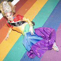 Pride Bigger Than Texas 2019 Festival and Parade