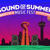 Sound of Summer Fest