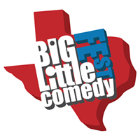The Big-Little Comedy Fest