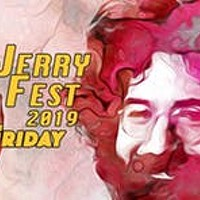 Jerry Fest 2019 with Minglewood