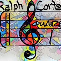 Sunday Nights Live - Ralph Cortez & Square 1