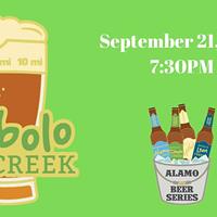 Battle of Cibolo Creek 5K / 5 & 10 Mile Race