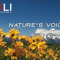 Nature's Voices