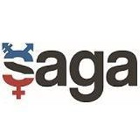 San Antonio Gender Association