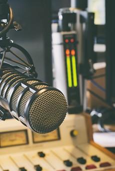 SA-Based Radio Empire iHeartMedia Files for Bankruptcy