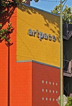 Artpace Announces Sudden Leadership Change, Riley Robinson Named Interim Executive Director