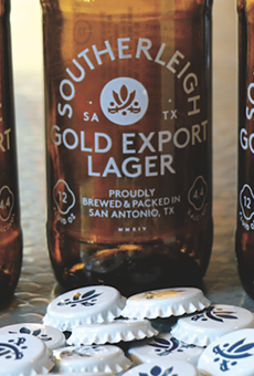 Here Are San Antonio's Chances for Scoring in the 2018 World Beer Cup