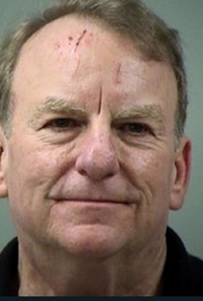 Former H-E-B Executive Denied Parole in Child Pornography Case