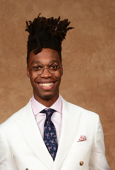 Spurs' Lonnie Walker IV Criticized for Now-Deleted 4th of July Tweet