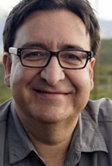Republican Pete Flores, Democrat Pete Gallego Set for Runoff for Carlos Uresti Seat