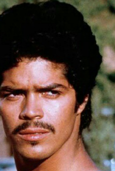 La Bamba Actor Asks for Prayers for Ritchie Valens' Older Brother Who Is 'Clinging to Life'