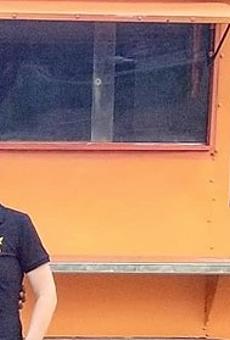 Go Vegan San Antonio Food Truck Now Has a Permanent Location
