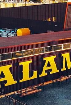 Where to Celebrate Oktoberfest in San Antonio