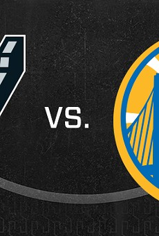San Antonio Spurs Ready to Take On Defending NBA Champs Golden State Warriors