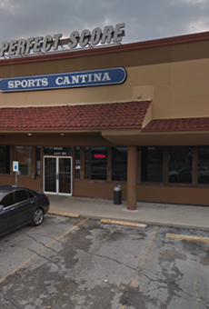 San Antonio Police Continue Investigation of Woman Shot By Security After Running Over Man in Bar Parking Lot