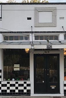 Upcoming Dignowity Hill Coffee Shop Hosting Weekend Pop-Ups in December