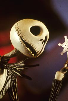 This Is Halloween: Annual Burton Ball Returns to San Antonio