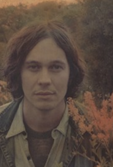 Tidal Waves of Chill: Washed Out Hitting Up Paper Tiger to Soak Us in Dreamy Dance Vibrations