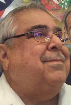 Remembering San Antonio's Paul Elizondo and His Power Playbook