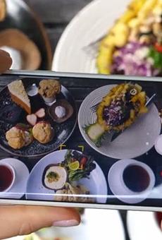 Explore the Best of San Antonio's Food Scene During Culinaria's Restaurant Weeks