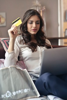Credit ratings determine how much money consumers can borrow and whether they have access to credit cards.