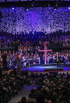A Month After Child Predator Scandal, Community Bible Church Announces Plans for Second Megachurch in San Antonio