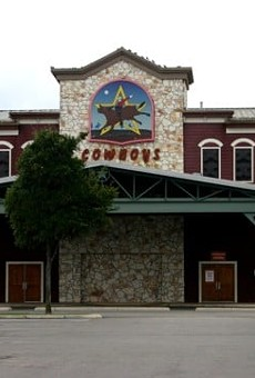 After Years of Legal Wrangling, Cowboys Dancehall Signs 15-Year Lease