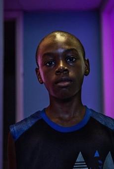 The Contemporary Film Series Kicks Off with Screening of Oscar Winner Moonlight at Ruby City