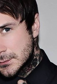 Chiodos' Craig Owens Slated for Apperance at Fitzgerald's Emo Night