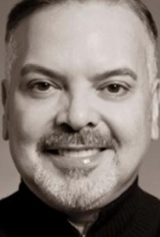 DNC Financial Chairman Henry Muñoz of San Antonio Steps Down for New 2020 Role