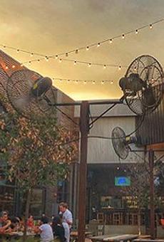 Free Music Options Abound in San Antonio This Summer