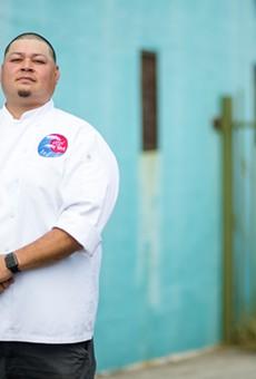 5 San Antonio Chefs You Need to Know