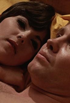 TPR to Screen Oscar Winner Midnight Cowboy at Santikos Bijou