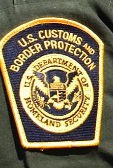 ProPublica Exposes Secret Border Patrol Facebook Group Where Posters Mock Dead Migrants
