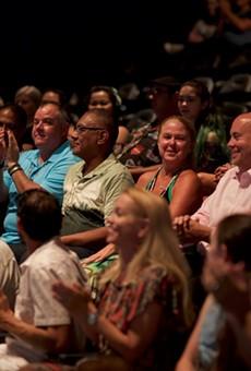 SAFILM to Host First-Ever San Antonio Food Film Festival