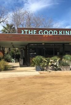 The Good Kind is Hosting Three Nights of Coen Brothers Movies Next Week