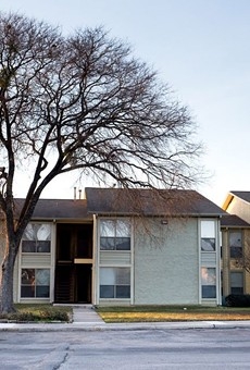 Here's How San Antonio Plans to Tackle Affordable Housing
