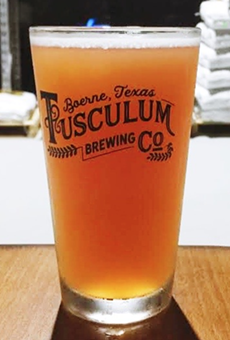 Beyond the Pale (Ale): Texas Brewers Offer Great Ways to Explore Lesser-Known Beer Styles