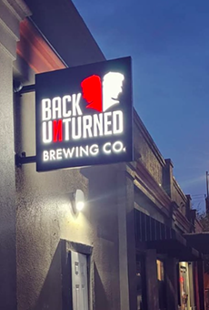 New Brewpub Expected to Open in San Antonio this Fall