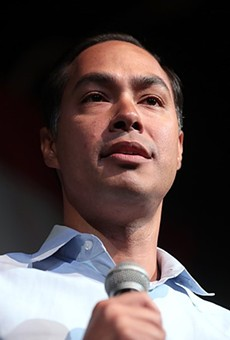 Julián Castro's Presidential Campaign Told Staffers They May Want to Look for Other Work