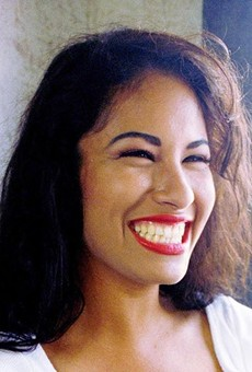 YOSA to Perform Selena Quintanilla Tribute to Mark 25th Year After the Singer's Passing
