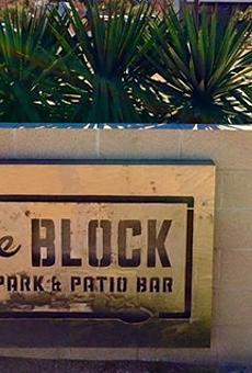 Mac & Cheese Throwdown Returns to The Block SA This Weekend (2)