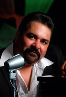 39th Annual Tejano Music Awards, Dance with Special Performances Happening in San Antonio This Saturday