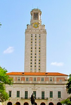 Latinx Professors at UT Release Report Demanding Equal Pay and Opportunities at the School (3)